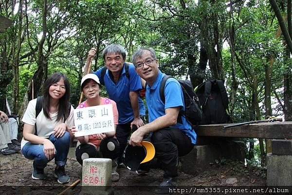 0623東眼山自導式步道 (32).JPG