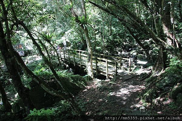 0701滿月圓森林遊樂區 (24).JPG