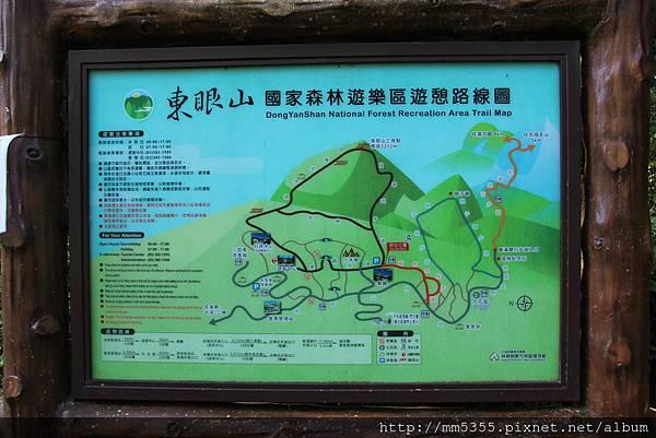 0728東眼山親子峰步道 (3).JPG