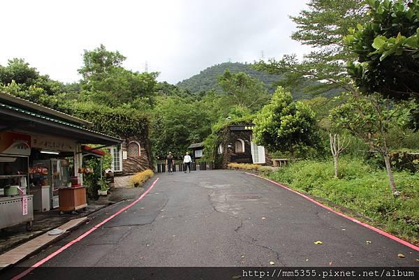 0915仁山植物園 (1).JPG