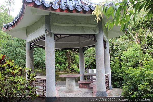 0915仁山植物園 (6).JPG