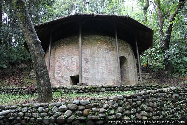 0915仁山植物園 (15).JPG