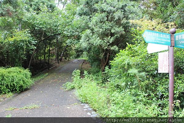 0915仁山植物園 (19).JPG
