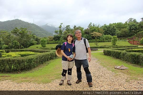 0915仁山植物園 (37).JPG