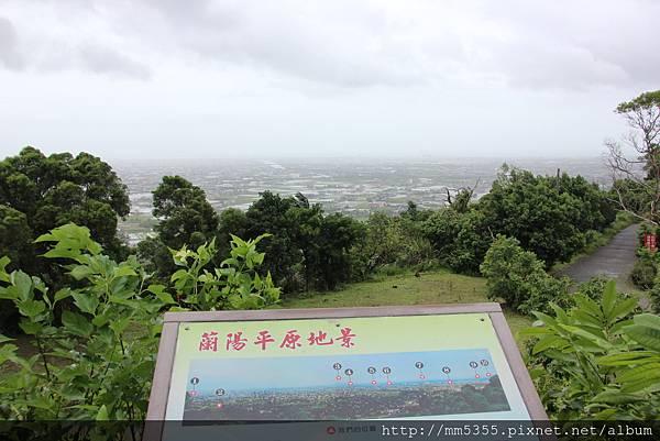 0915仁山植物園 (47).JPG