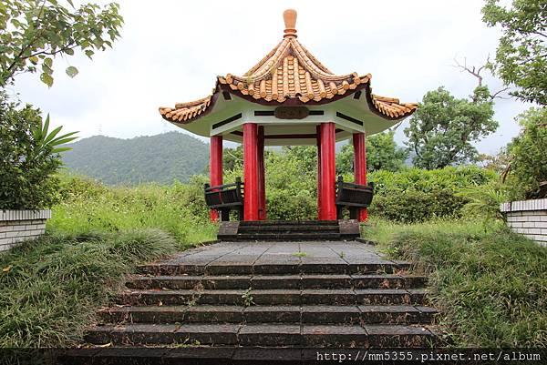 0915仁山植物園 (51).JPG