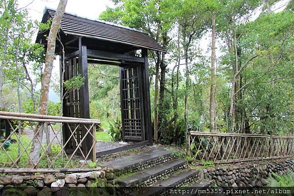 0915仁山植物園 (53).JPG