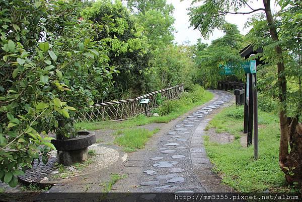 0915仁山植物園 (52).JPG