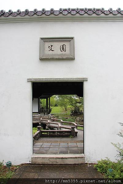 0915仁山植物園 (55).JPG