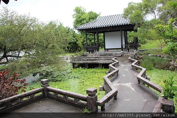 0915仁山植物園 (56).JPG