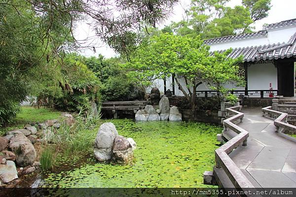0915仁山植物園 (57).JPG