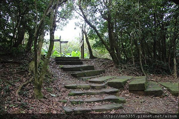 1006海興步道、大武崙山 (12).JPG