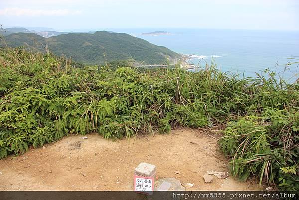 1006海興步道、大武崙山 (27).JPG