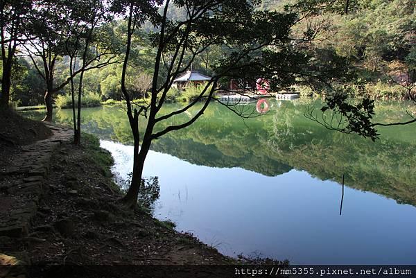1201夢湖 (8).JPG