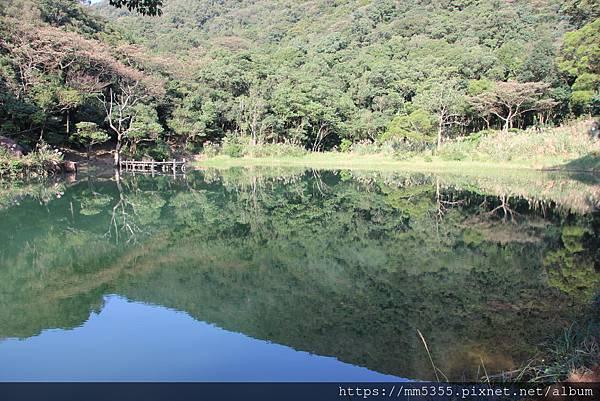 1201夢湖 (9).JPG