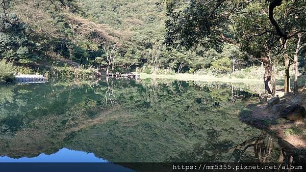 1201夢湖 (37).jpg