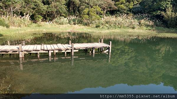 1201夢湖 (38).jpg