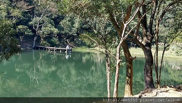 1201夢湖 (44).jpg