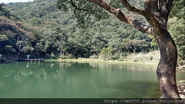 1201夢湖 (46).jpg