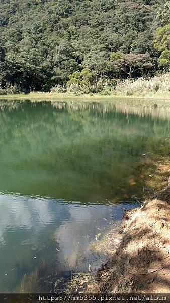 1201夢湖 (47).jpg