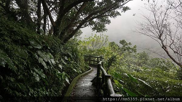 0112石門青山步道 (6).jpg