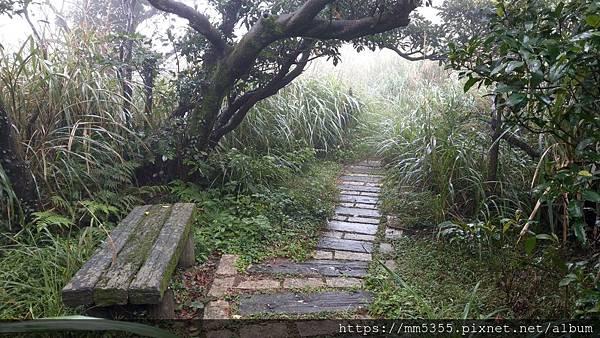 0112石門青山步道 (39).jpg