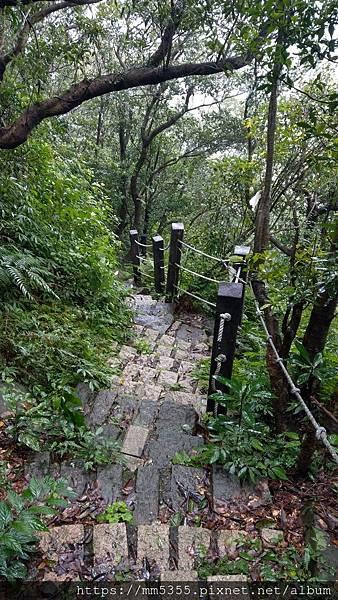 0112石門青山步道 (43).jpg
