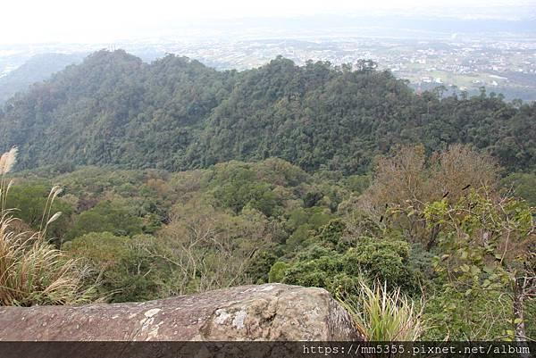 0126白石山 (25).JPG