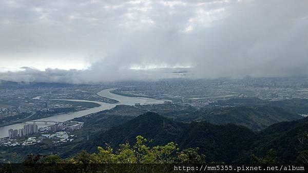 0210觀音山 (48).jpg