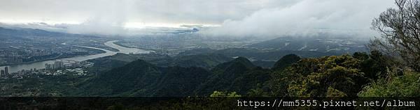 0210觀音山 (46).jpg