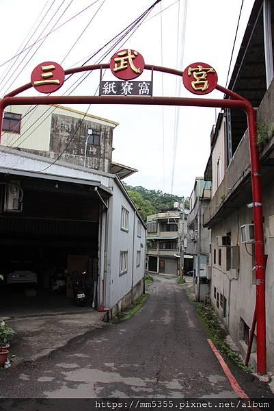 0413芎林文林古道 (5).JPG