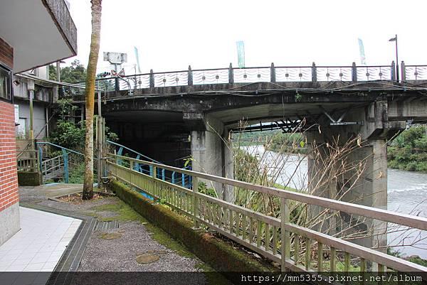 I0601逮魚堀自行車道水柳腳步道 (2).JPG