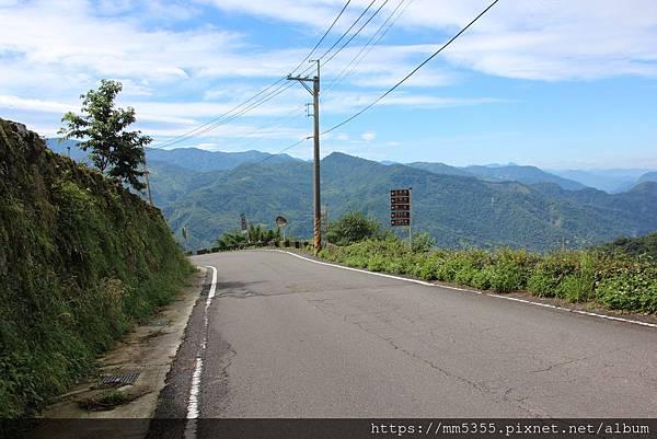 0608頂石棹步道群 (13).JPG