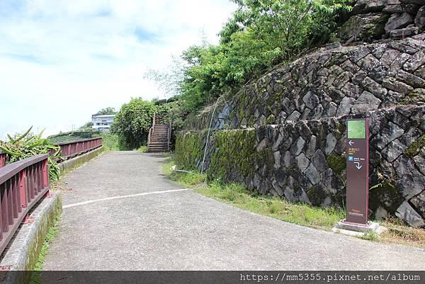 0608頂石棹步道群 (23).JPG