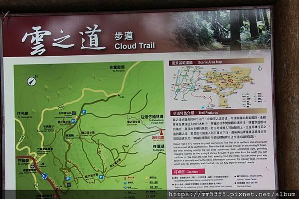 0608頂石棹步道群 (60).JPG