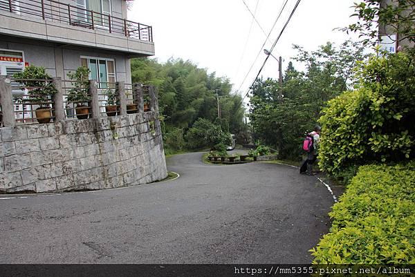 0608頂石棹步道群 (77).JPG