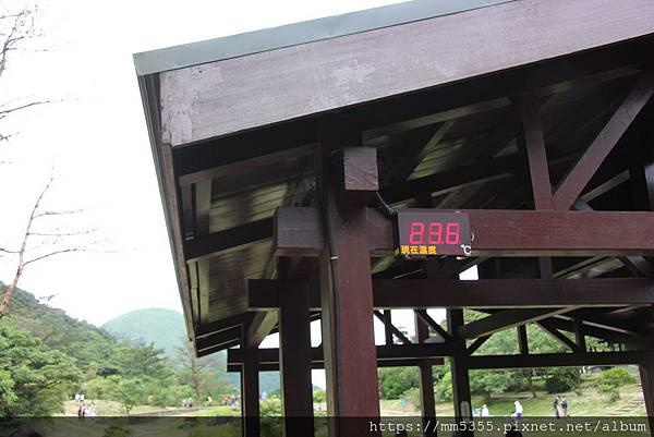 0622面天山 (17).JPG