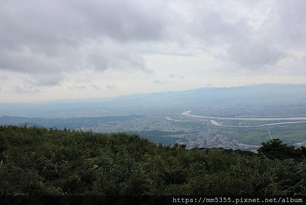 0622面天山 (32).JPG