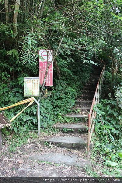 0707紅河谷步道 (2).JPG