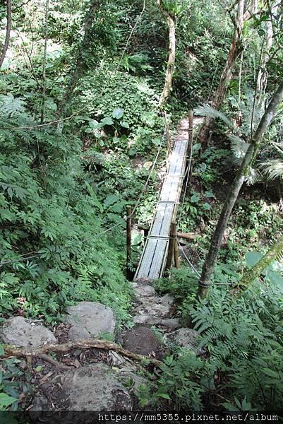 0707紅河谷步道 (28).JPG