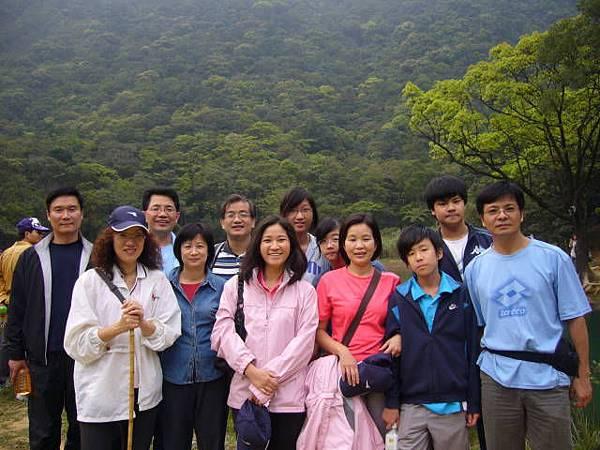 990320新山夢湖聚餐 (19).JPG