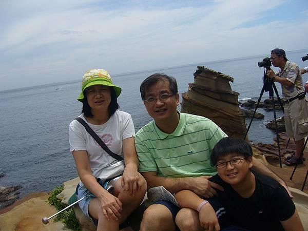 990626龍峒東北海之旅 (16).JPG