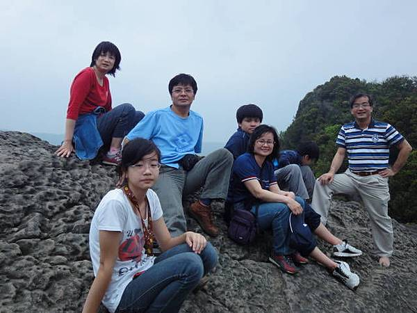 990320新山夢湖聚餐 (11).JPG