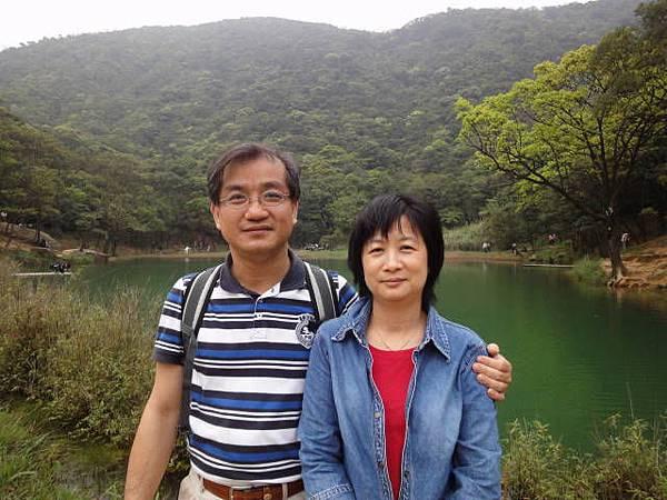 990320新山夢湖聚餐 (9).JPG