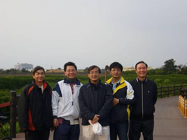 990327新竹十八尖山南寮漁港騎車 (8).JPG