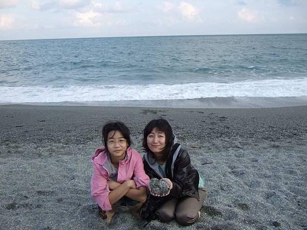 990131三星貓柳梅花湖喜相逢民宿 (20).JPG