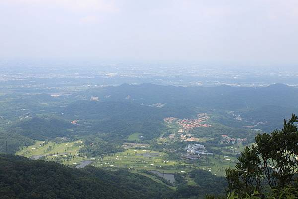1000606金面山 (44).JPG