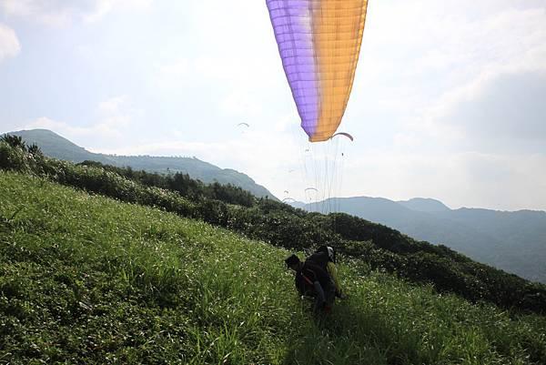 1000529富士古道北基飛行傘 (63).JPG