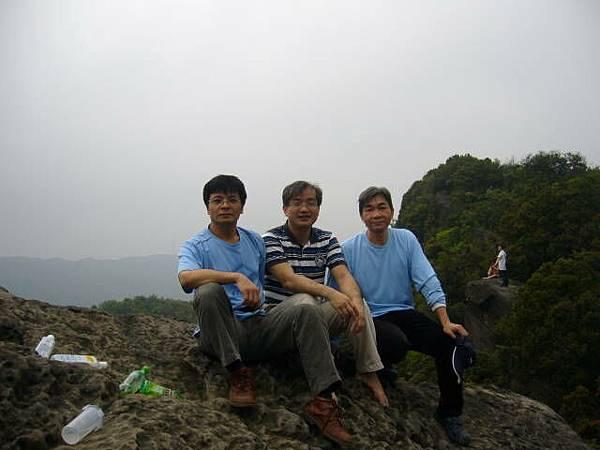 990320新山夢湖聚餐 (22).JPG