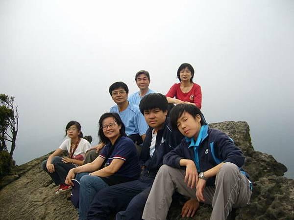 990320新山夢湖聚餐 (21).JPG